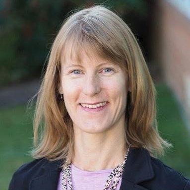 Nancy Talbot